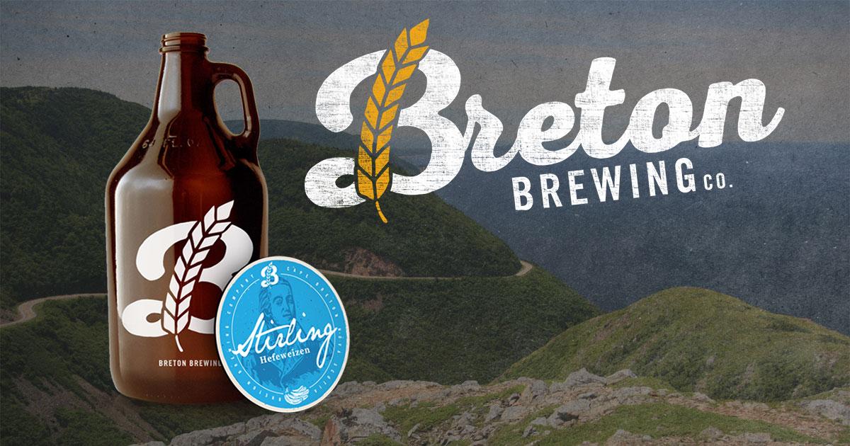 Craft Beer Stirling